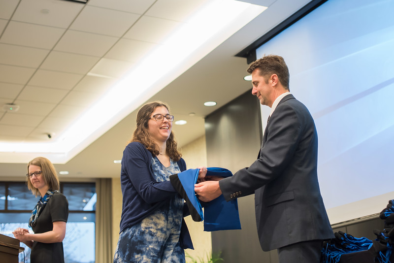 DSC_4065 Honors College Banquet April 14, 2019.jpg