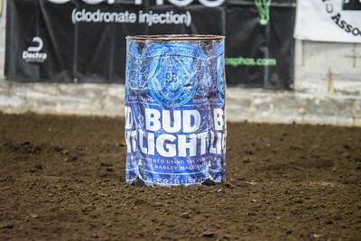 2021 Bud Light 3000