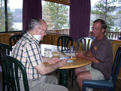 2007 Colorado Reunion