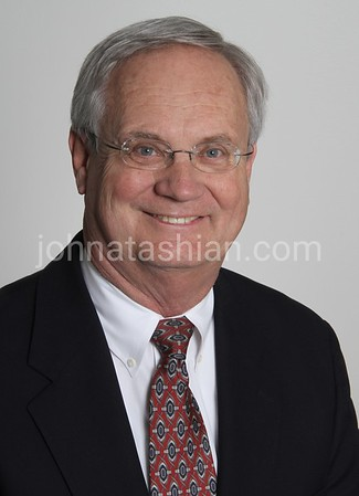Mike Derr Portraits - May 17, 2012