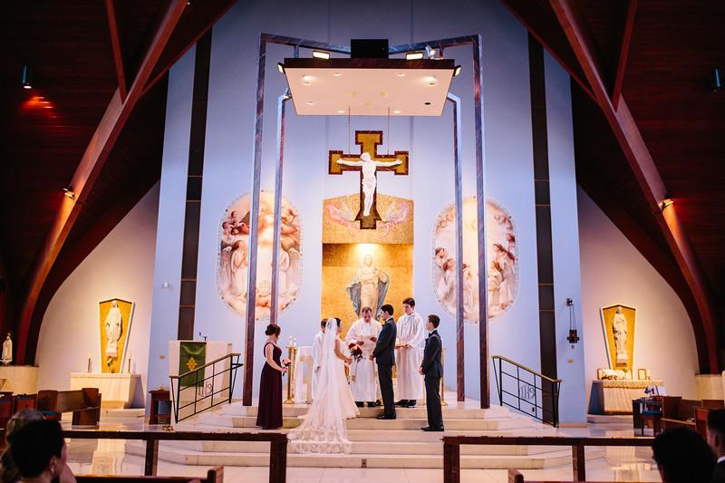 Gabriella_and_jack_ambler_philadelphia_wedding_image-361.jpg