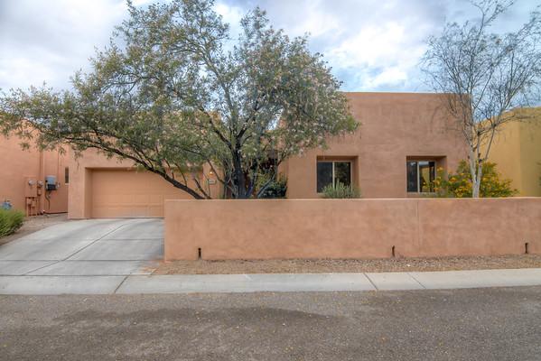 For Sale 10635 E. Eisenbergs Pl., Tucson, AZ 85747