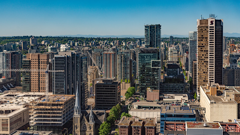 Vancouver-73.jpg