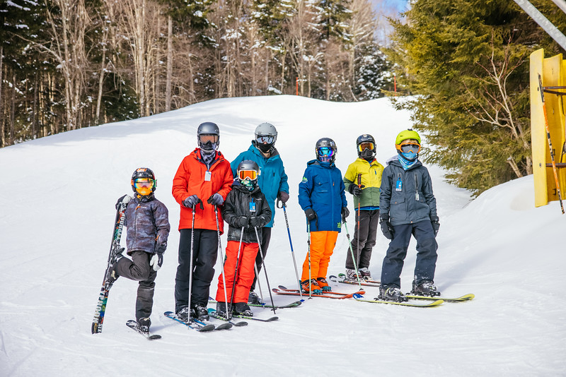 2021-02-15_SN_KS_Ski School Snowtracks-5943.jpg