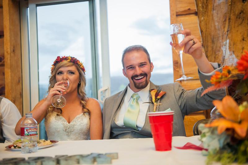 Jodi-petersen-wedding-553.jpg