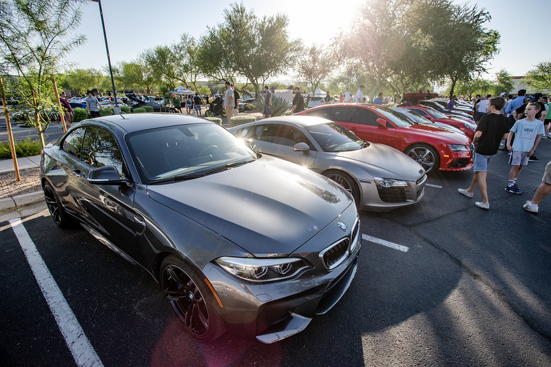 SSW Motorsports Gathering August 2018-18.jpg