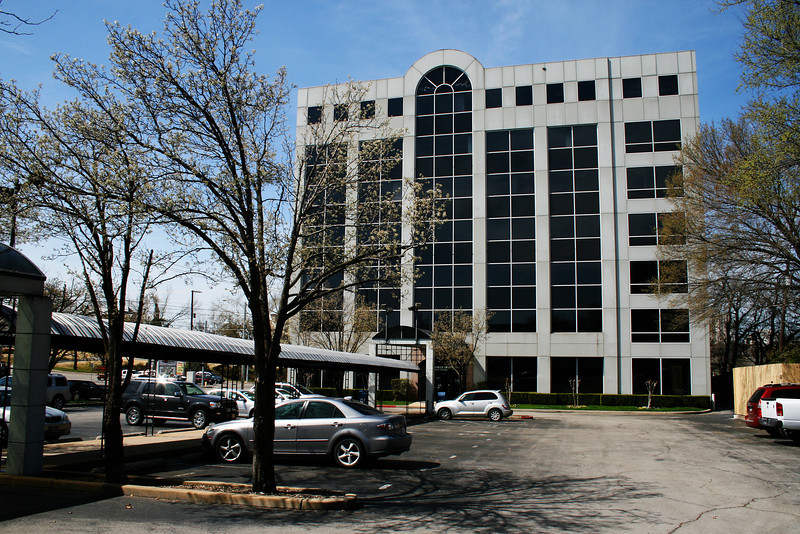 Lewis Center Photos Tulsa 3 2010 SF 143.jpg