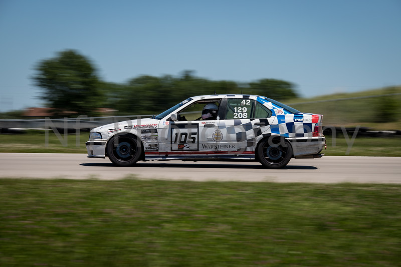Flat Out Group 2-383.jpg