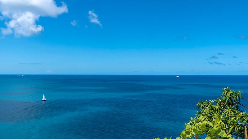 Saint-Lucia-Pigeon-Island-26.jpg
