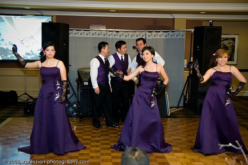 Angel & Jimmy's Wedding ~ Reception_0035.jpg