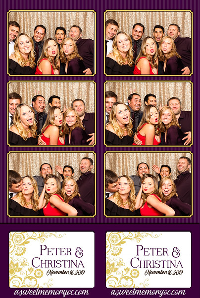 Wedding Entertainment, A Sweet Memory Photo Booth, Orange County-549.jpg