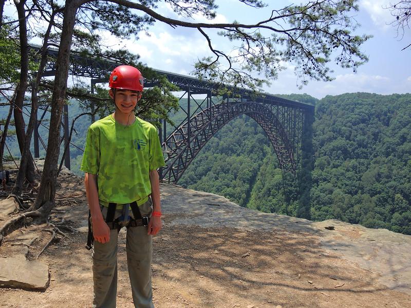 Summit High Adventure 2015-07-07  223.jpg