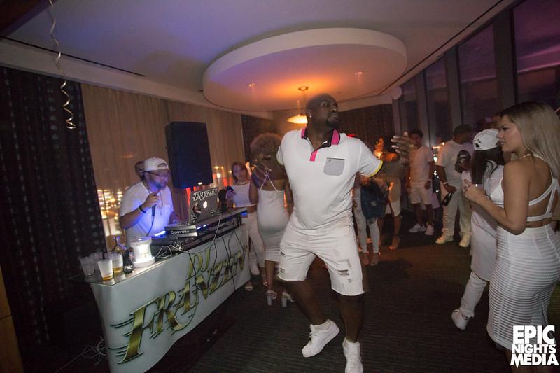 053017 DJ Franzen BDay Party-67.jpg