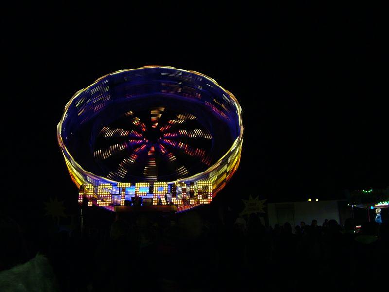 2004_1105putneyfireworks20087.JPG