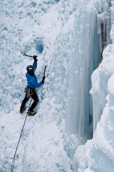 Ouray 2010-124