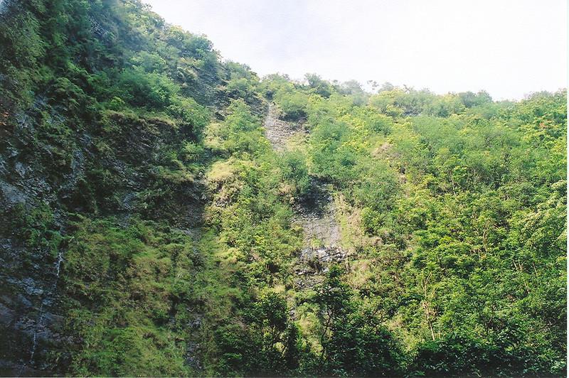 Hawaii-205.jpg