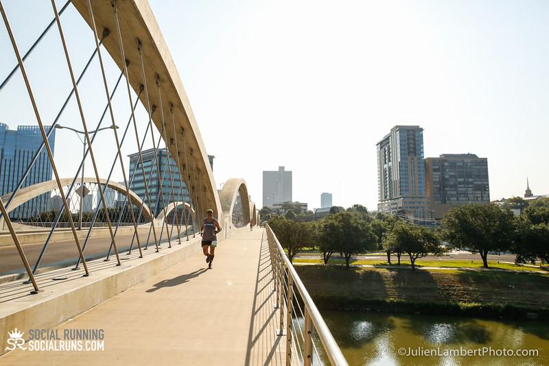 Fort Worth-Social Running_917-0099.jpg