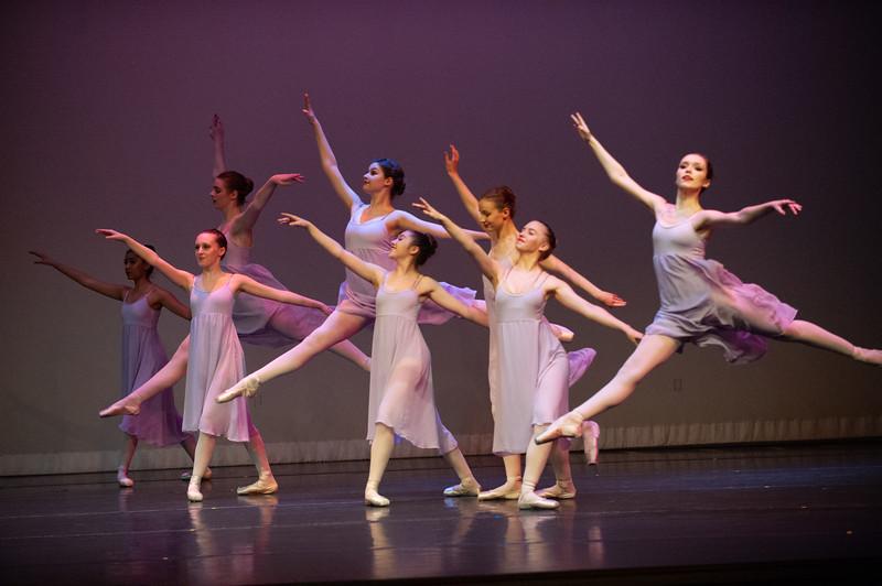 BalletETC-5599.jpg