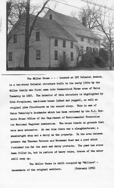 miller house 1976.jpeg