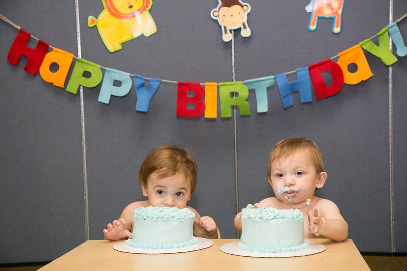 Twins_Birthday-9073.jpg