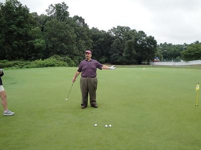 2010-08-16 Golf