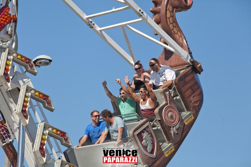 VenicePaparazzi-69.jpg