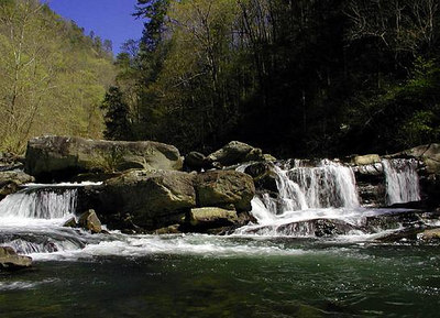 1 Cheoah-River-Waterfall.jpg