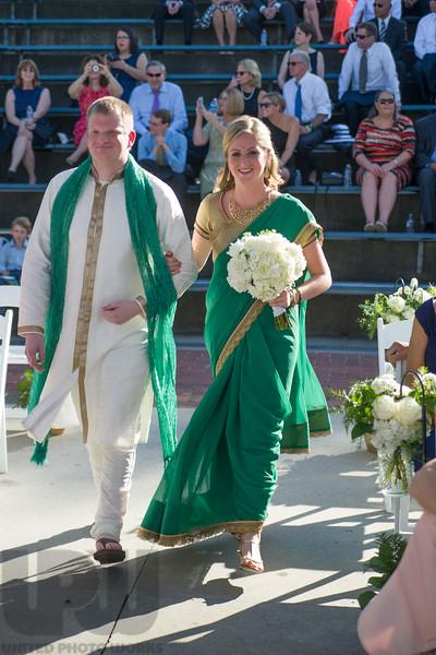 bap_hertzberg-wedding_20141011163831_D3S9827.jpg