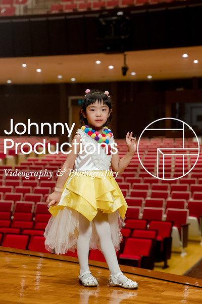 0030_day 2_yellow shield portraits_johnnyproductions.jpg