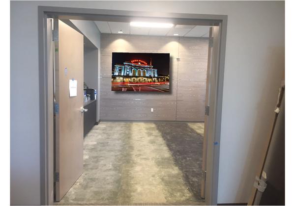 Main Executive Board Room.jpg