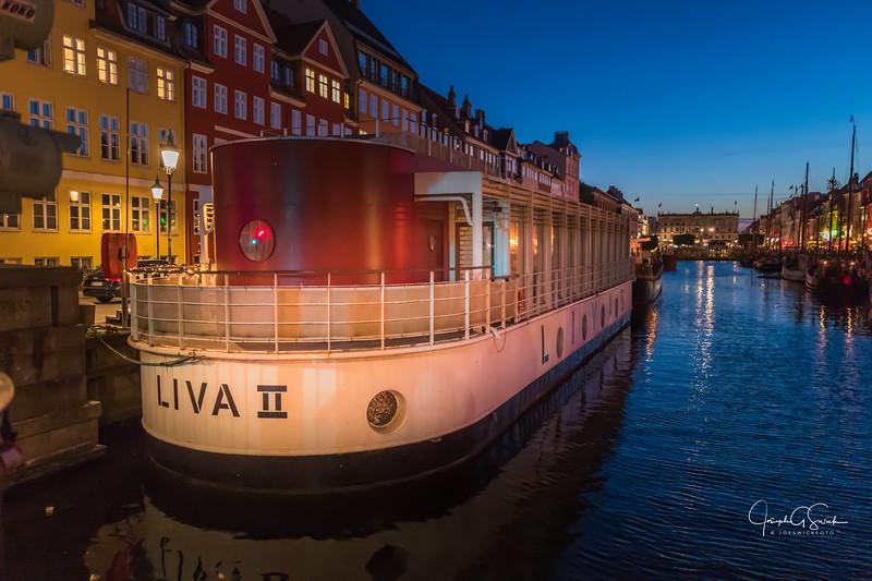 Copenhagen83.jpg