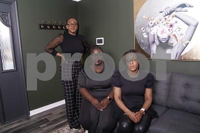 Leading Ladies of Real Estate