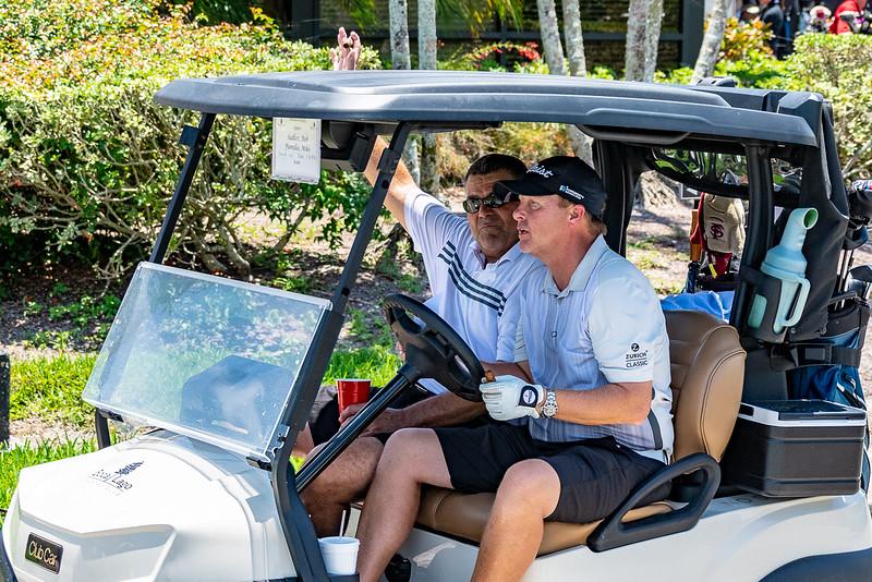 2019 PBS Golf Fundraiser -Ken (55 of 247).jpg