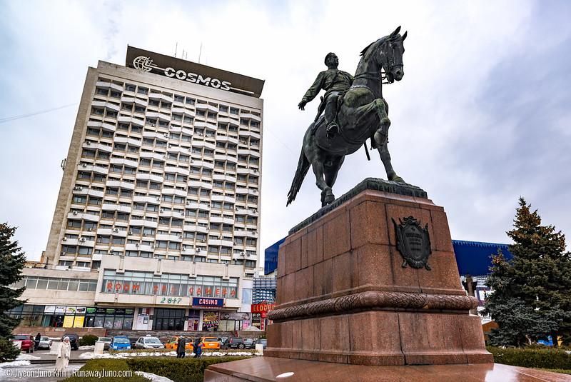 Chisinau-6104649.jpg