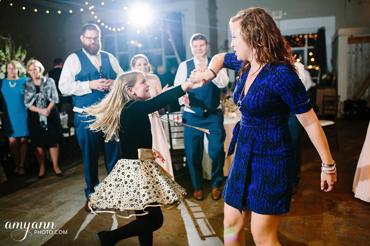 amybrad_weddingblog117