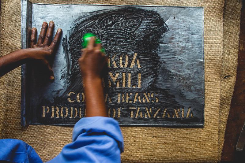 EWP2016_Tanzania-5492.jpg