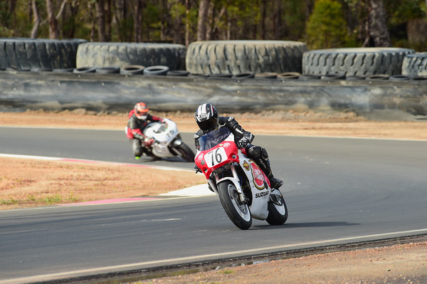 HCMC Collie state championship Sunday qualifying and races