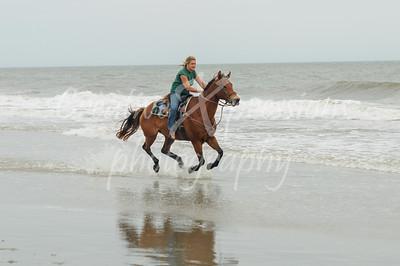 2013 Beach Ride Friday