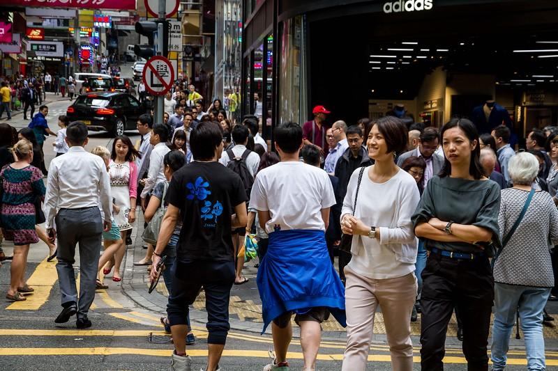 HongKong-23.jpg
