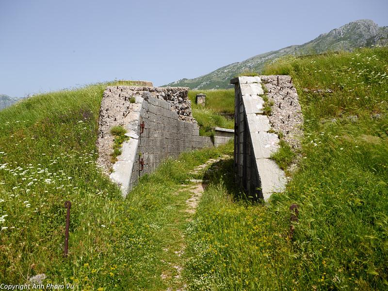 Uploaded - Montenegro May 2013 258.jpg