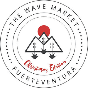The Wave Market