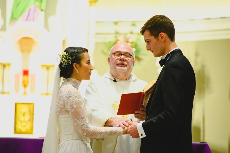 Nina & Jack Ceremony (171 of 275).jpg