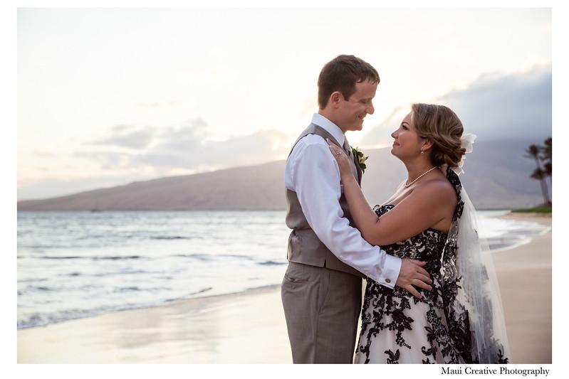 Maui-Creative-Destination-Wedding-0239.jpg