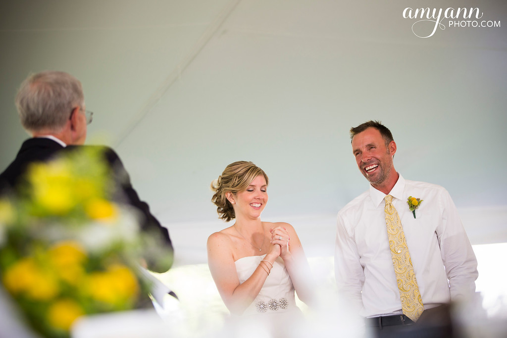 kellyjustin_weddingblog40