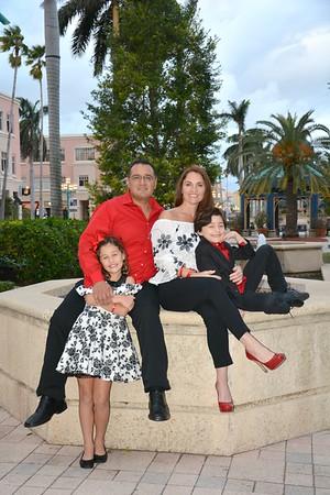 PESATURA FAMILY  : :  BOCA RATON