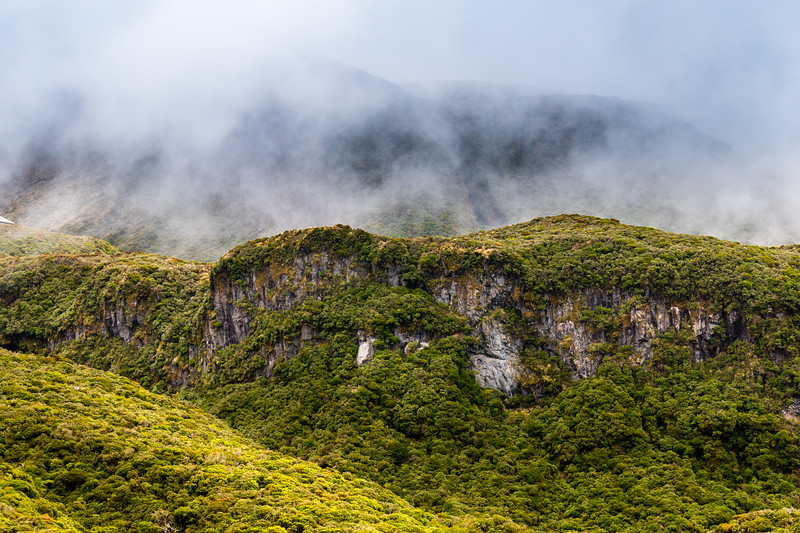 New Zealand_029.jpg