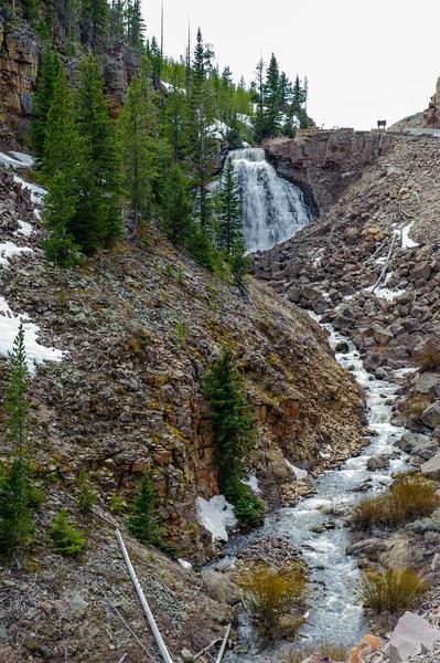 20130511-12 Yellowstone 096.jpg
