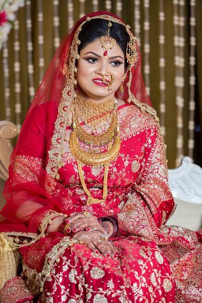 Nakib-00171-Wedding-2015-SnapShot.JPG