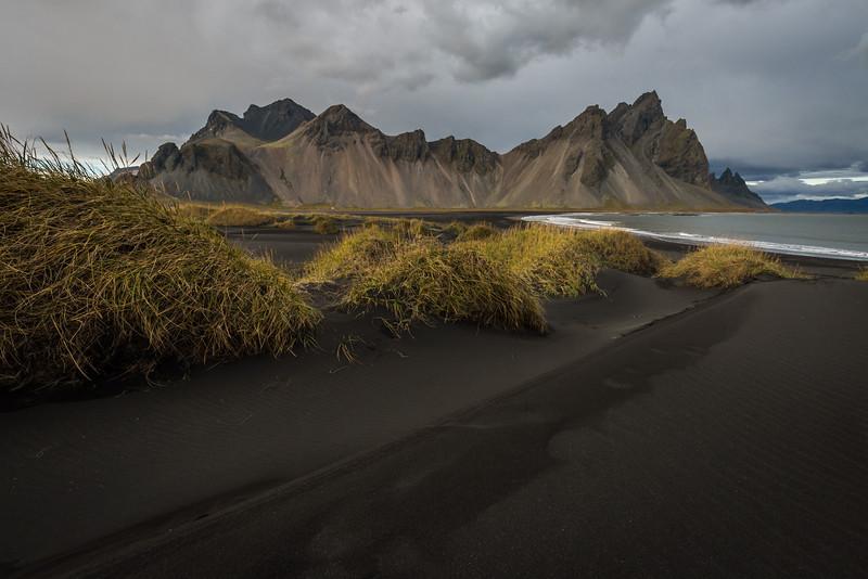 0847-Iceland-Paul-Hamill.jpg