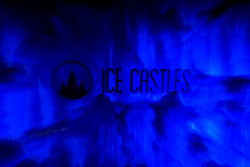 web+IceCastles_012616-68v2.jpg